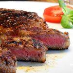肉をたくさん食べて痩せるダイエット法とは?