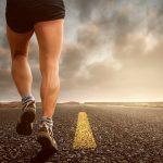ダイエットに効果的‼下半身を鍛える筋トレメニュー