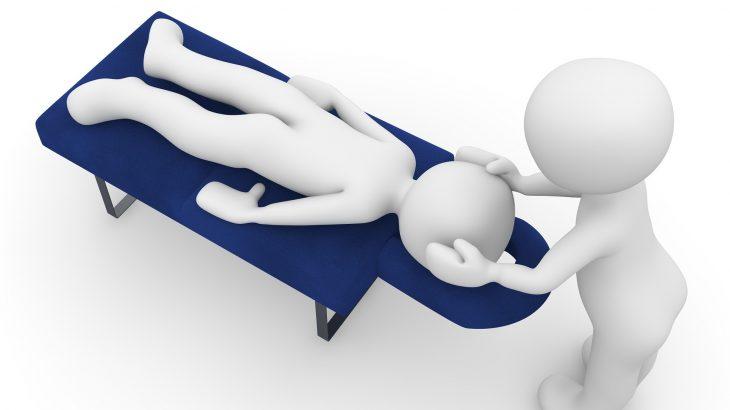 ツボで冷え・むくみ・不眠を解消!簡単なアプローチ法